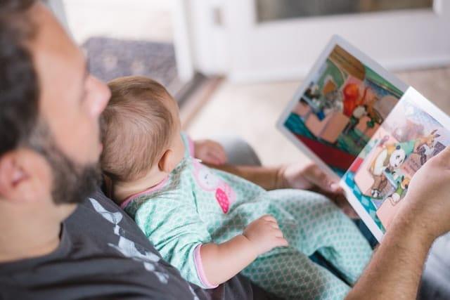 Quelles conditions pour l'activité partielle garde d'enfant ?